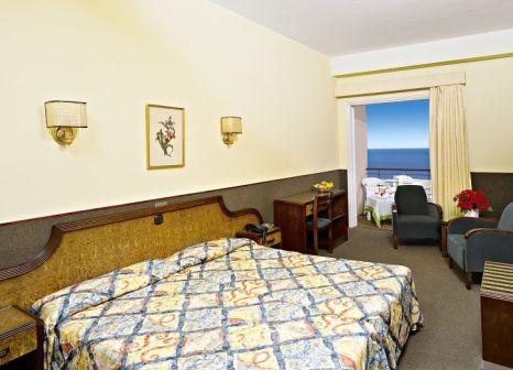 Hotelzimmer mit Tennis im Hotel Elegance Miramar