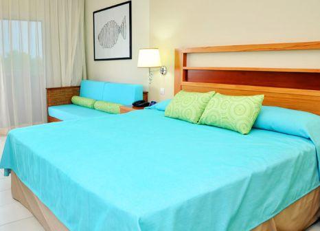 Hotelzimmer im Hotel Playa Paraíso günstig bei weg.de