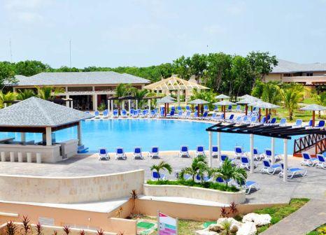 Hotel Playa Paraíso in Jardines del Rey (Nordküste) - Bild von Travelix