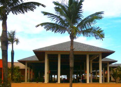 Hotel Playa Paraíso günstig bei weg.de buchen - Bild von Travelix