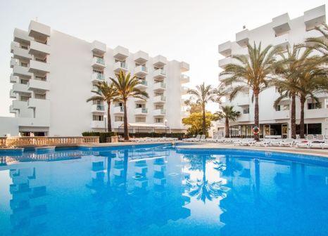 Ola Hotel Maioris 60 Bewertungen - Bild von Travelix