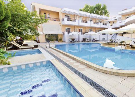Filia Hotel Thassos 13 Bewertungen - Bild von Travelix