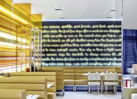 Hotel Hyatt Centric Times Square New York 1 Bewertungen - Bild von Travelix