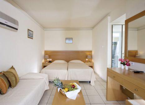 Hotel Ariadne Beach 9 Bewertungen - Bild von Travelix