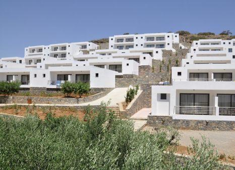 Hotel Ariadne Beach in Kreta - Bild von Travelix