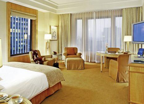 Hotel Four Seasons New York günstig bei weg.de buchen - Bild von Travelix