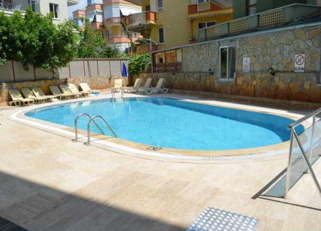 Mitos App & Hotel in Türkische Riviera - Bild von Travelix