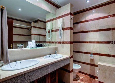 Hotelzimmer mit Kinderbetreuung im Hotel Miguel Angel by BlueBay