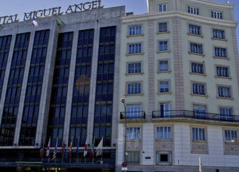 Hotel Miguel Angel by BlueBay günstig bei weg.de buchen - Bild von TRAVELIX