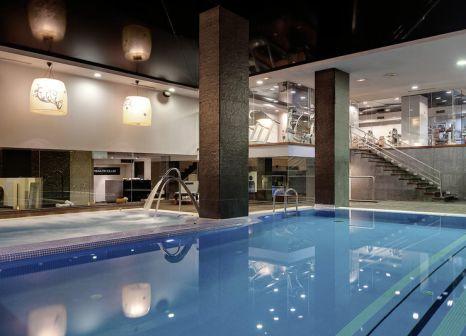 Hotel Miguel Angel by BlueBay 1 Bewertungen - Bild von TRAVELIX