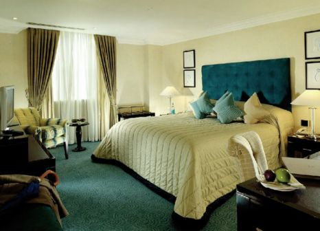 The Westbury A Luxury Collection Hotel, Mayfair-London 0 Bewertungen - Bild von Travelix