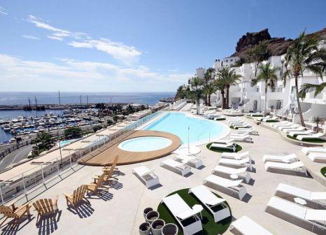 Hotel Marina Bayview günstig bei weg.de buchen - Bild von Travelix