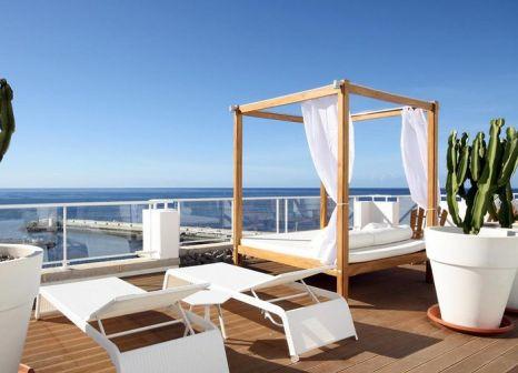 Hotel Marina Bayview in Gran Canaria - Bild von Travelix