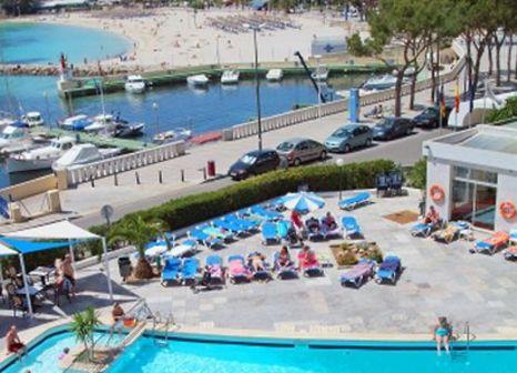 Hotel Apartamentos Roc Portonova günstig bei weg.de buchen - Bild von Travelix