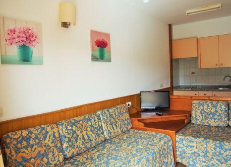Hotel Apartamentos Venecia 11 Bewertungen - Bild von Travelix