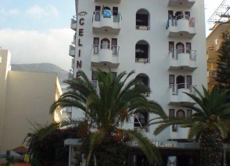 Hotel Kleopatra Celine günstig bei weg.de buchen - Bild von Travelix