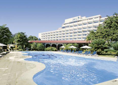 El Embajador, a Royal Hideaway Hotel günstig bei weg.de buchen - Bild von Travelix