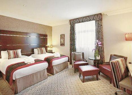 Hotelzimmer mit Clubs im Amba Hotel Grosvenor