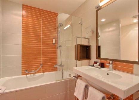 Hotel Best Western La Joliette 0 Bewertungen - Bild von Travelix