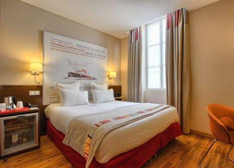 Hotel Best Western La Joliette in Mittelmeerküste - Bild von Travelix