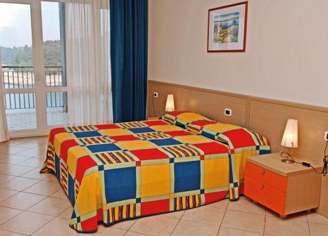 Hotelzimmer im Splendid Resort günstig bei weg.de