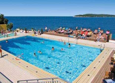 Hotel Splendid Resort 7 Bewertungen - Bild von Travelix