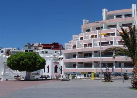 Hotel Apartamentos Playa Delphin günstig bei weg.de buchen - Bild von Travelix