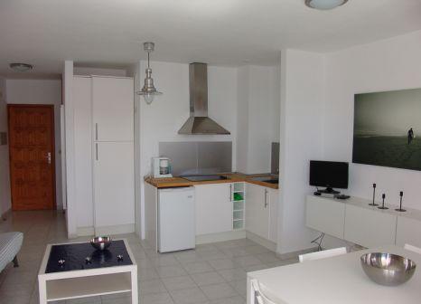 Hotelzimmer mit Restaurant im Apartamentos Playa Delphin