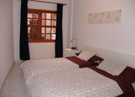 Hotel Apartamentos Playa Delphin in La Palma - Bild von Travelix