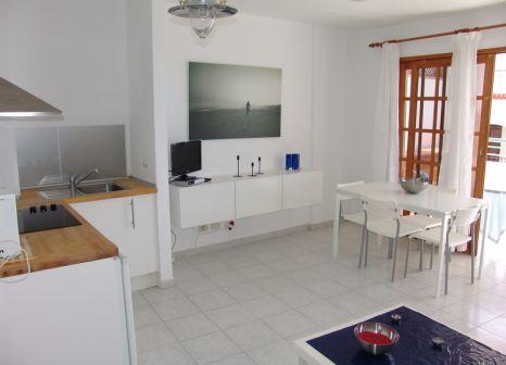 Hotel Apartamentos Playa Delphin 6 Bewertungen - Bild von Travelix