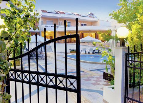 Filia Hotel Thassos günstig bei weg.de buchen - Bild von Travelix