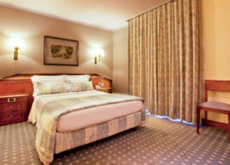Hotelzimmer mit Spa im SANA Rex Hotel