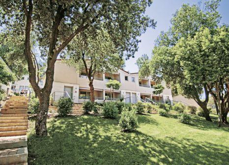 Resort Belvedere Hotel & Apartments günstig bei weg.de buchen - Bild von Travelix