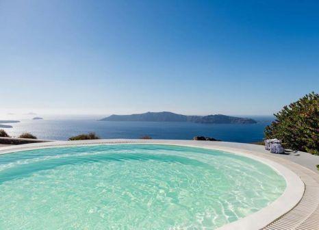 Hotel OMMA Santorini 9 Bewertungen - Bild von Travelix