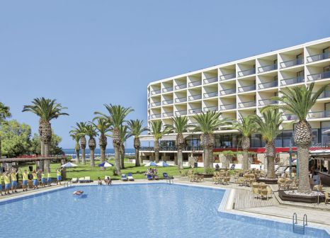 Sirens Hotels Beach & Village in Kreta - Bild von Travelix