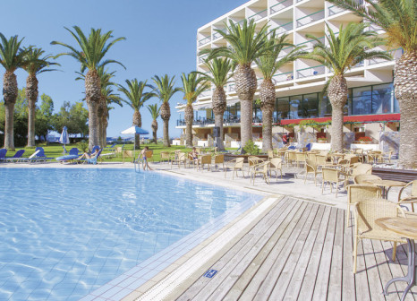 Sirens Hotels Beach & Village 97 Bewertungen - Bild von Travelix