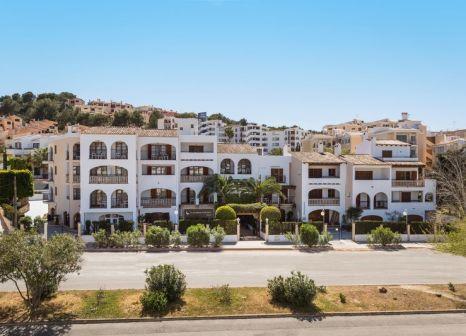 Hotel Plazamar Serenity Resort günstig bei weg.de buchen - Bild von Travelix