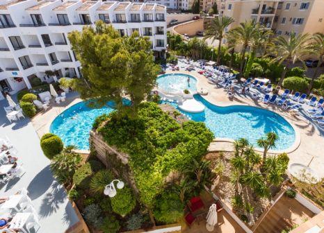 Hotel Plazamar Serenity Resort 5 Bewertungen - Bild von Travelix