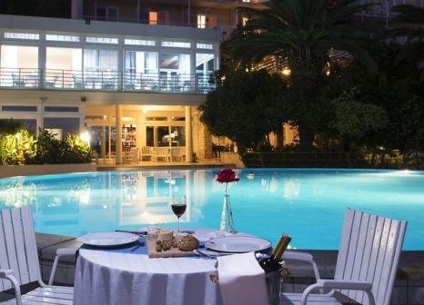 Orsan Hotel by Aminess 11 Bewertungen - Bild von TRAVELIX