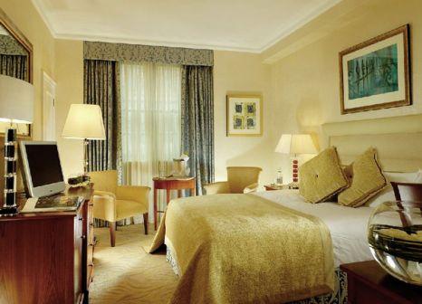 The Westbury A Luxury Collection Hotel, Mayfair-London in Greater London - Bild von Travelix