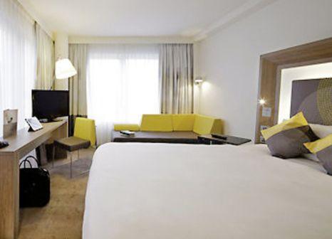 Hotel Novotel London Blackfriars in Greater London - Bild von Travelix