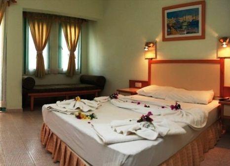Hotelzimmer mit Surfen im Rebin Beach