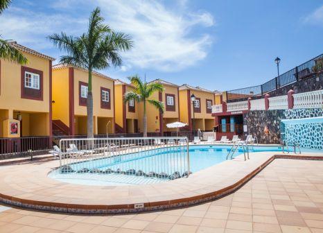 Hotel Breñas Garden 11 Bewertungen - Bild von Travelix
