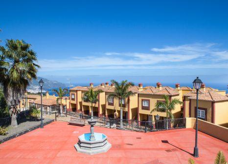 Hotel Breñas Garden günstig bei weg.de buchen - Bild von Travelix