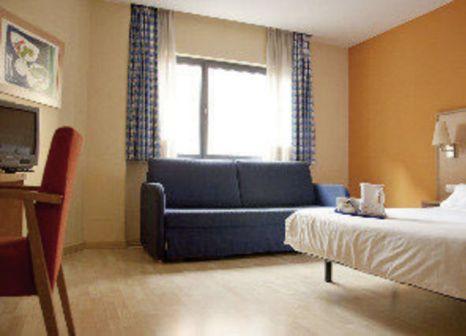 Hotel Travelodge Madrid Torrelaguna 1 Bewertungen - Bild von TRAVELIX