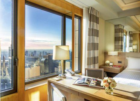 Hotel Four Seasons New York in New York - Bild von Travelix