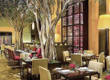 Hotel Four Seasons New York 1 Bewertungen - Bild von Travelix