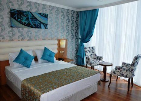 Hotelzimmer im Notion Kesre Beach Hotel & Spa günstig bei weg.de