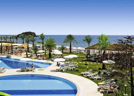 Notion Kesre Beach Hotel & Spa 93 Bewertungen - Bild von Travelix