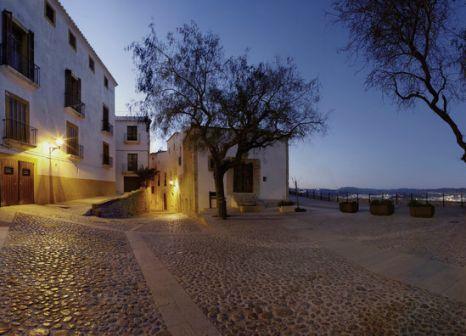 Hotel AluaSun Miami Ibiza Apartments in Ibiza - Bild von Travelix
